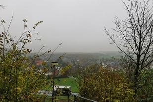 24-November Blick auf Unterstromberg
